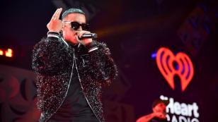 Daddy Yankee: conoce a los amores del Big Boss