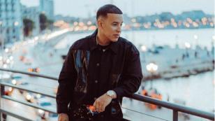 Daddy Yankee anuncia colaboración con Wisin y Yandel