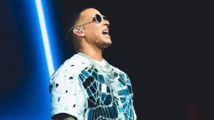Daddy Yankee anuncia nueva fecha de concierto en Puerto Rico por Navidad