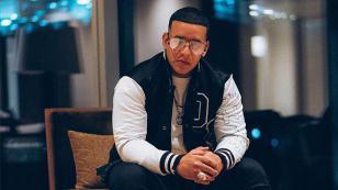 Daddy Yankee anuncia su séptima función en el Coliseo de Puerto Rico