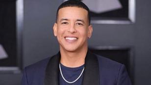 Daddy Yankee, el artista latino con más nominaciones en los Billboard Music Awards