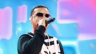 Conoce las colaboraciones más exitosas de Daddy Yankee en el 2017