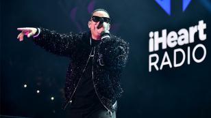Daddy Yankee confirmó que ofrecerá concierto gratuito en Puerto Rico