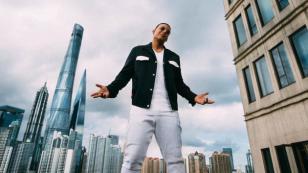 Daddy Yankee considera que 'Rompe' cambió el rumbo a la música latina