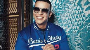 ¿Cuánto cobra por concierto Daddy Yankee?
