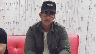 ¡Daddy Yankee cumple 40 años y los celebra de esta forma!