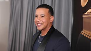 Daddy Yankee cumplió el sueño de un fanático que quería conocerlo