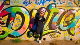 Daddy Yankee deja atrás 'Despacito' y lanza su nuevo tema 'Dura' [VIDEO]