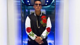 ¡Habló el 'Cangri'! Daddy Yankee y sus hijos padecen esta enfermedad