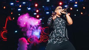Daddy Yankee es el artista con más canciones número uno  en el 2019