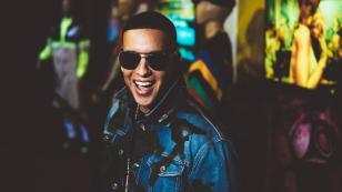 Daddy Yankee es el artista más escuchado en Estados Unidos