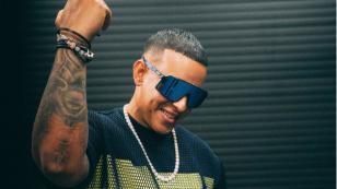 Daddy Yankee está cerca de confirmar su participación en el Festival de Viña del Mar 2020