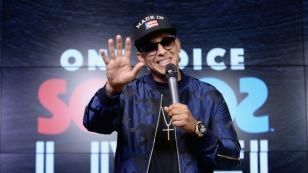Daddy Yankee explica qué significa Nicky Jam en su vida