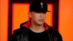 Así quedó la finca de Daddy Yankee tras el paso de huracán [VIDEO]