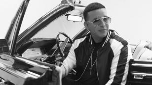 Daddy Yankee hace un resumen de su éxito en este 2017