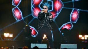 Mira el sorprendente cambio físico de la hija de Daddy Yankee