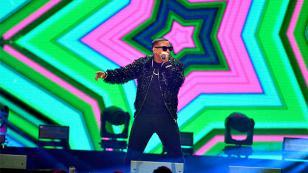 Daddy Yankee inaugura museo en honor a su vida y trayectoria