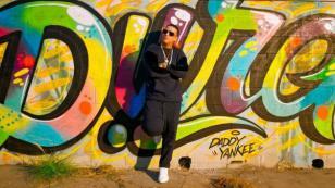 Daddy Yankee lanza el adelanto de su nuevo tema, 'Dura' [VIDEO]