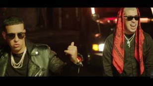 Daddy Yankee lanzó 'Vuelve' junto a Bad Bunny [VIDEO]