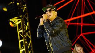¿Daddy Yankee listo para una nueva colaboración con reconocida artista?