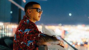 Daddy Yankee: lugar donde ofrece conciertos en Puerto Rico sufrió ataques