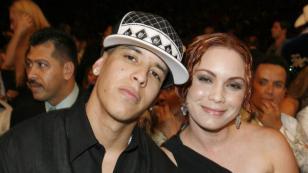 Esposa de Daddy Yankee no celebra la designación de Luis Fonsi como embajador de turismo