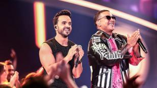 ¿Luis Fonsi volverá a grabar con Daddy Yankee tras supuesta pelea? Esto dijo