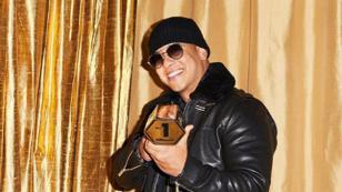 Conoce más detalles del disco más popular de Daddy Yankee