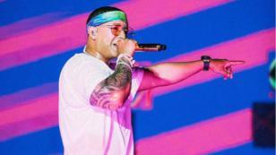 Daddy Yankee, Ozuna y más se presentarán en Fiesta Latina de iHeartRadio