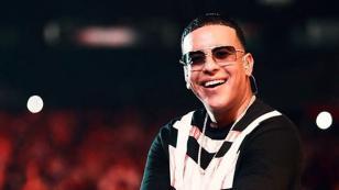 ¡Daddy Yankee pa'l mundo! El puertorriqueño, entre los más escuchado de este año