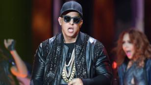 Daddy Yankee pondrá a bailar a sus fanáticos en China