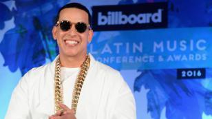 Daddy Yankee rompe nuevo récord con 'Dura'