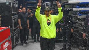 Daddy Yankee se presentará en el Arenal Sound 2020