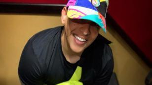 Daddy Yankee se suma a la fiebre del 'baby face'