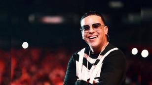 Billboard: Daddy Yankee artista latino del año