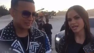 ¿Daddy Yankee grabará videoclip en Perú? Esto respondió