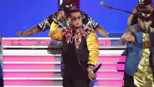 Daddy Yankee vuelve a ser tendencia con 'Cómo soy', junto a Bad Bunny [VIDEO]