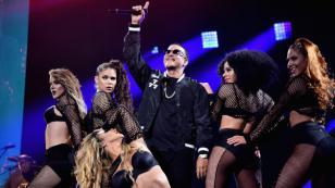 ¿Daddy Yankee y BTS estrenarán nuevo tema?