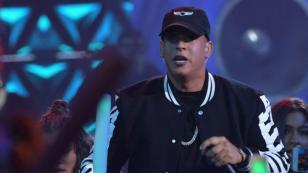 Daddy Yankee y Cosculluela reciben demanda por la canción 'A donde voy'
