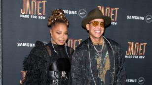Daddy Yankee y Janet Jackson son los favoritos de Billboard con 'Made For Now'