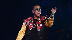 Daddy Yankee y la importancia de apoyar el deporte en Puerto Rico