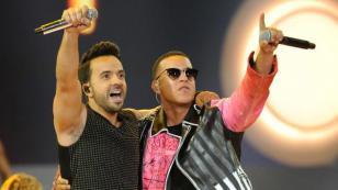 Daddy Yankee se presentará en los Grammy junto a Luis Fonsi