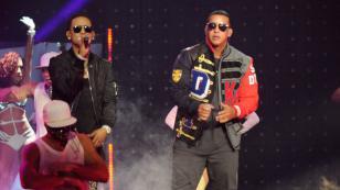 Daddy Yankee y Ozuna confirmados para el Urban Latin Fest de España