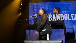 'Danza kuduro', de Don Omar, sonó en la premier de 'Game of Thrones'