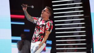 De La Ghetto lanzó 'Una mujer' con Darell y Brytiago