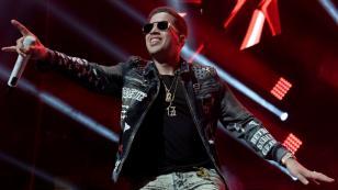 De La Ghetto lanzó remix de 'Grosero' con Big Soto y Álvaro Díaz