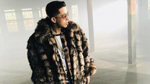 ¿Cómo fue la trayectoria musical del reggaetonero De La Ghetto?