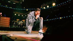 De La Ghetto cierra el año con más de 541 mil 'streams' en plataforma digital