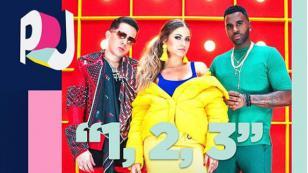 De La Ghetto confirmó presentación en Premios Juventud con reconocidos artistas