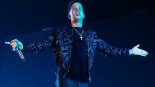 De La Ghetto lanzará canción con exconcursante de 'Operación Triunfo'